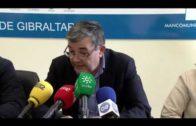 El Gobierno de la Mancomunidad de Municipios del Campo de Gibraltar hace balance de su gestión