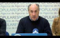 El PP rechazará los PGE 2019 al consideran que castigan a la comarca con la mitad de inversión