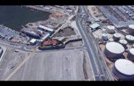 El programa '1'5% Cultural'  financiará la 2ª fase de recuperación del Fuerte de Isla Verde