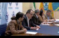 Fernández explica a la oposición su citación ante el Juzgado por vinculación familiar
