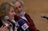 José Chamizo de la Rubia será investido Doctor Honoris Causa por la UCA el próximo 8 de febrero