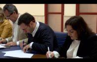 La Junta de Gobierno aprueba sanciones por incumplimiento de las ordenanzas de limpieza