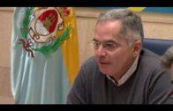 La oposición retira la petición de Junta de portavoces para que Fernandez de explicaciones