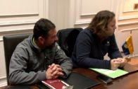 Las mejoras en plantillas de Recolte y OHL irán a Pleno tras la entrada en vigor de los Presupuestos