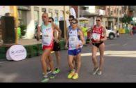 Mañana a las 20 horas se celebra la Gala del Deporte de Algeciras