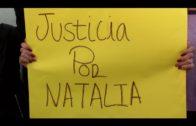 Pasa a disposición judicial el presunto asesino de una joven en el Rinconcillo