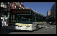 Podemos lamenta el abandono creciente del equipo de gobierno al servicio de autobús urbano