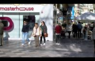 """Según el Psoe, un estudio sobre Servicios Sociales sitúa a Algeciras en la categoría """"pobre"""""""