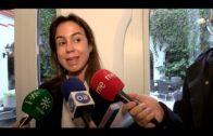 Trabajos para recuperar la operatividad de la  Bobadilla-Algeciras en el tramo Bobadilla-Almargen