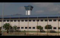 Trasladan al etarra Sergio Polo de la prisión de Algeciras a Herrera de la Mancha (Ciudad Real)