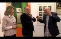 """UFCA expone el """"Centro del Mundo"""", una muestra que recoge obras de la Fototeca"""