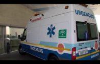 UGT alerta del malestar en la plantilla de ambulancias ante el impago de la nómina y los atrasos