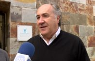 "Un total de 17 personas se beneficiarán del taller de empleo ""Algeciras web"""