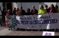 Victoria Kent convoca una concentración en Algeciras en repulsa de las agresiones sexuales