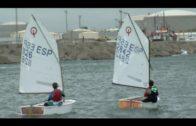 1.600 niños participarán en la oferta educativa del R. C. Náutico de Algeciras