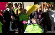 Adelante Andalucía exige a la Junta las mejoras del Virgen de la Esperanza en el nuevo presupuesto