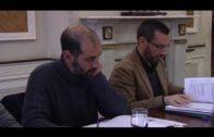 BOP publica las bases para la selección y contratación del personal docente del proyecto Dipujoven