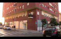 La Mancomunidad  hace públicos los galardonados con los V Premios Comarcales del Campo de Gibraltar