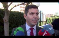 El Ayuntamiento aportará material a la asociación Fuente de la Zorrilla para la pintura de la sede