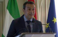 Diputación galardona a tres entidades campogibraltareñas