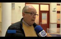 """El Ayuntamiento de Algeciras entregará un año más el galardón """"Mujer empresaria del año"""""""