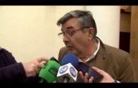 El Ayuntamiento licitará el servicio municipal de Ayuda a Domicilio por casi 9 millones de euros