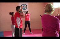 El Ayuntamiento organiza un curso de defensa personal para mujeres