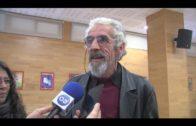 El Centro Documental acoge la presentación de los nuevos libros de Villaseñor y  Lucena
