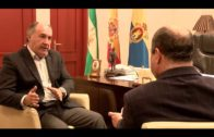 El cónsul de Marruecos en Algeciras, Abdelfatah Lebbar, será el próximo embajador marroquí en México