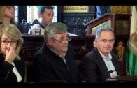 El convenio entre Junta y Ayuntamiento para la rehabilitación de viviendas pasará por pleno el lunes