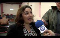 El Plan Local de Intervención en zonas desfavorecidas se da a conocer en la Comisión Algeciras Sur