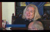 El juzgado acuerda el sobreseimiento del caso del buzo fallecido en aguas de la bahía