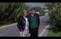 El PP de Algeciras agradece el nombramiento de Eva Pajares como nueva Subdelegada de la Junta