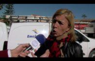 Emalgesa continúa con su programación de limpieza y mantenimiento en las estaciones de bombeo