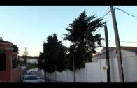Endesa anuncia cortes de luz que afectarán el miércoles a la zona de la Colonia San Miguel