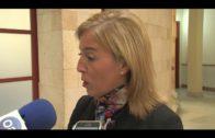 Eva Pajares da el relevo a Jacinto Muñoz como consejero delegado de Emalgesa