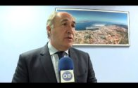 Gibraltar provoca un nuevo incidente con un buque de guerra español