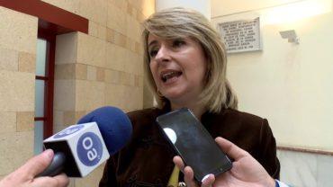 Hacienda aprueba el convenio del Ayuntamiento con la UCA para los Cursos Internacionales de Otoño