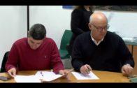 Horas decisivas para el sector petroquímico del Campo de Gibraltar ante la convocatoria de huelga