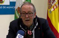 Instituto de Estudios Campogibraltareños organiza las I Jornadas Flamencas los días 8 y 9 de marzo