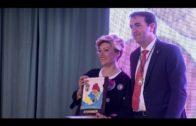 La Mancomunidad entrega los IV premios comarcales del Campo de Gibraltar