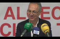 La revitalización de la Sánchez Verdú formará parte del programa electoral del PSOE