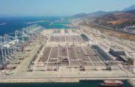 Memorando de Colaboración Avanzada entre la APBA y la Autoridad Portuaria de Tánger Med