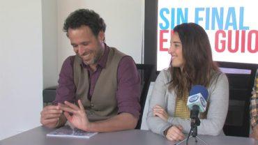 Nace 'Sin Final en el Guion', una nueva revista de cine
