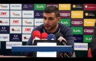 Ocho equipos entre ellos el Algeciras CF, para cuatro plazas
