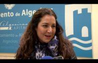 Urbanismo aprueba un convenio con la Junta de Andalucía en materia de rehabilitación de viviendas