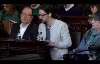 Adelante Algeciras pedirá al Pleno instar a la Junta a construir el Conservatorio Paco de Lucía