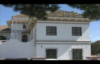 304 casos de COVID-19 en el Campo de Gibraltar desde que comenzó la pandemia