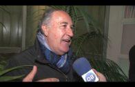Algeciras recibe nuevas propuestas para organizar eventos deportivos