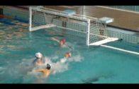 Algeciras sede del Campeonato de Andalucía de Waterpolo